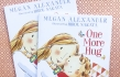 Inside Edition's Megan Alexander Releases New Children's Book