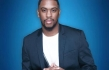 Sean Scales Heats Up Nielsen Gospel Internet Radio Chart With