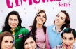 The Cimorelli Sisters Offer Sisterly Advice with New Book