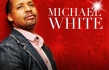 Michael White Releases