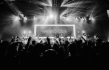 CTZN Worship Shares the Heart & Vision Behind