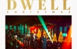 "David and Nicole Binion ""Dwell: Christmas"" Album Review"