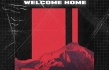 "CTZN Worship ""Welcome Home"" Album Review"