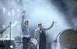 for KING & COUNTRY to Perform on Good Morning America