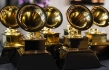 The 62nd GRAMMY Awards Nominees Announced