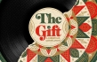 Reach Records Offers 'The Gift: A Christmas Compilation Deluxe'