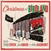 christmas at birdland