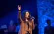 Alexandria Levin Shares Her Passion Behind Her New Worship Album