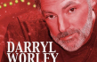 Darryl Worley Releases Inspirational 'Country Christmas'