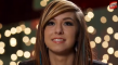 'The Voice' NBC Season 6 Christina Grimmie Exit Interview, Watch Here (VIDEO)