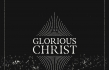 "Sovereign Grace Music ""Glorious Christ (Live)"" Album Review"