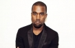 Kanye West will Join Hillsong Young and Free, Lecrae, Tauren Wells and Others at the