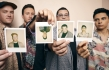 Sidewalk Prophets Gives Fans 24 Reasons To Smile With 2020 Tour Dates