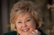 Gloria Gaither Invites You To Her Songwriting Intensive