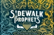 "Sidewalk Prophets ""The Things that Got Us Here"" Album Review"
