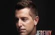 Jeremy Camp Releases