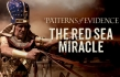 The Red Sea Miracle Comes Alive in New Two-Part Documentary Movie