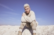 Colton Dixon Unveils First Single in Nearly Three Years