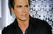 Carman Licciardello's Cancer is Back and Calls for Urgent Prayers