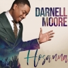 Darnell Moore