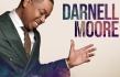 Darnell Moore Releases