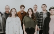 Canyon Hills Worship Releases New Single
