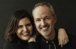 David and Nicole Binion Partner with Former Bethel Music's Steffany Gretzinger on New Single