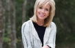 Beth Moore Challenges Us to Flourish in Life with New Book
