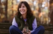 Rosaria Butterfield's