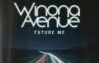 Winona Avenue Releases New Single