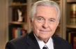 'The Walking Bible' Televangelist Jack Van Impe Dies
