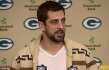Aaron Rodgers Rejects Christianity
