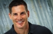 Craig Groeschel Teaches Us How to Pray