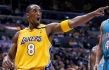 Christian Leaders React to Kobe Bryant and His Daughter's Helicopter Crash