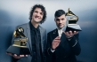 for KING and COUNTRY Take Home 2 GRAMMY Awards