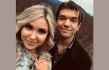 The McKameys' Eli Fortner and Alexia Lauren Are Engaged!