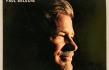 "Paul Baloche ""Behold Him"" Album Review"