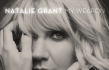 Listen to Natalie Grant's Powerful New Single