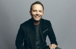 Chris Tomlin Joins Thomas Rhett, Reba McEntire, Hillary Scott & Keith Urban to Record New Song
