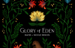 "David and Nicole Binion ""Glory of Eden"" Album Review"