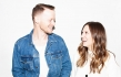 Jordan and Jessa Anderson Release Their New Album