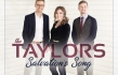The Taylors Share God's Good Plan of Salvation with New Record