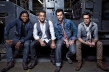 Newsboys Signs with FairTrade Services & Prepares New Album