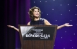 Amy Grant Honored at the 2020 T.J. Martell Honors Gala