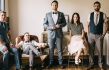 Join Rend Collective for their Livestream Worship Performances