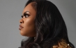 Tasha Cobbs Leonard Release Timely