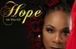 Hope Sheree, Formerly Known as Hope Askew, Returns with New EP