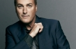 Michael W. Smith to Release Spoken Word Cum Instrumental Album