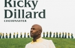 Ricky Dillard Returns with