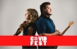 New Christian Acts Unite to Offer Online Concerts via COVID-Fest
